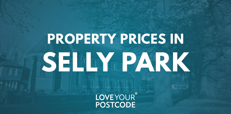Selly-Park-properties-for-sale