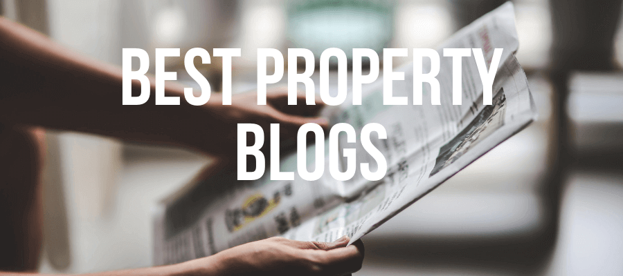 Property blogs