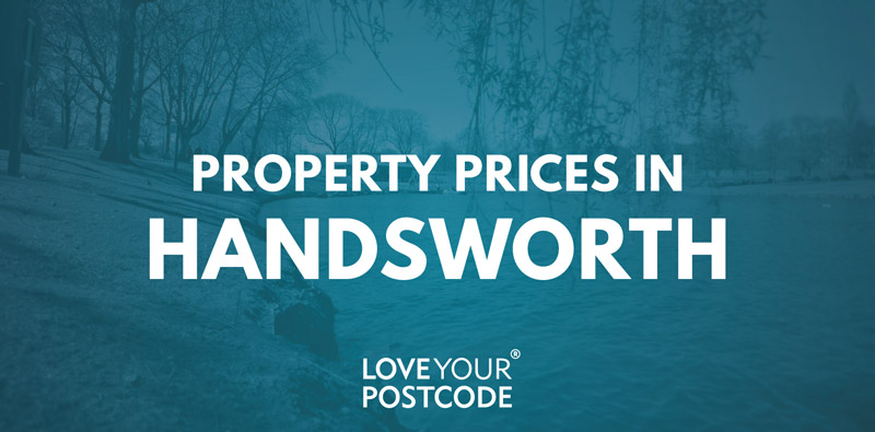 Estate-Agents-Handsworth