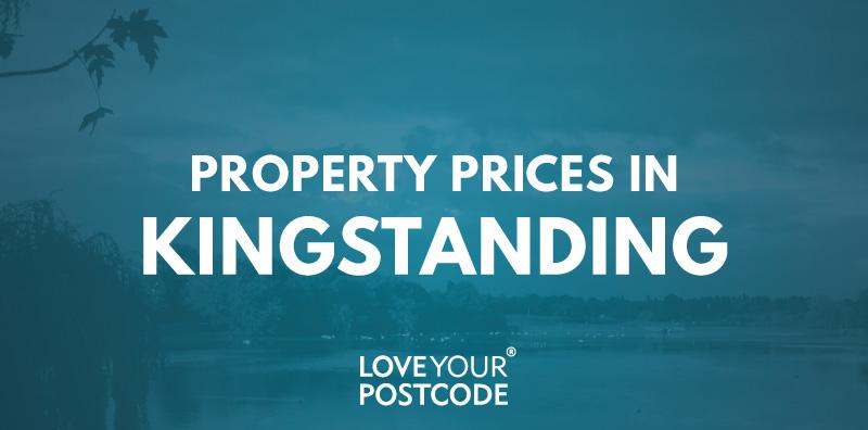 Estate-Agents-Kingstanding