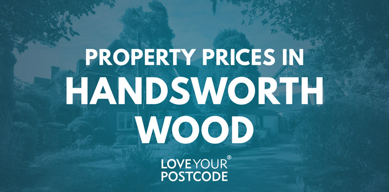 Estate-Agents-in-Handsworth-Wood