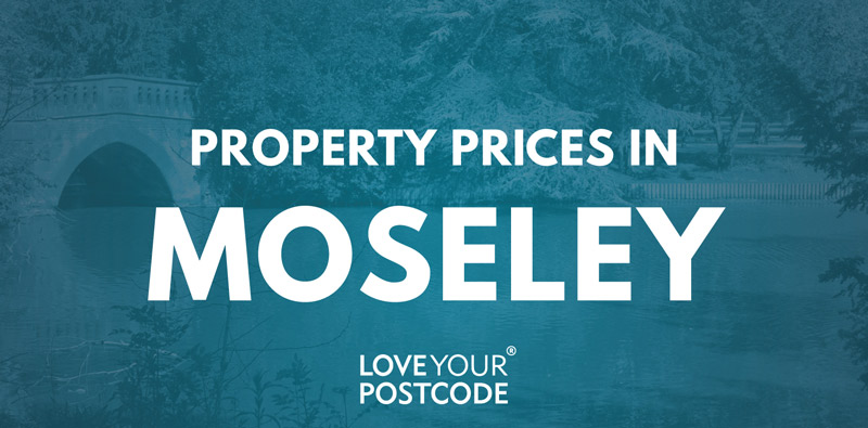 Estate-Agents-in-Moseley