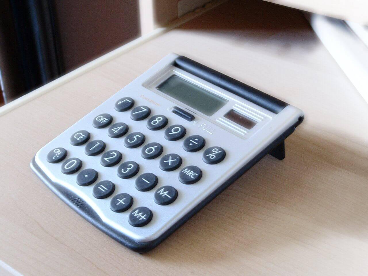 stamp duty calculator