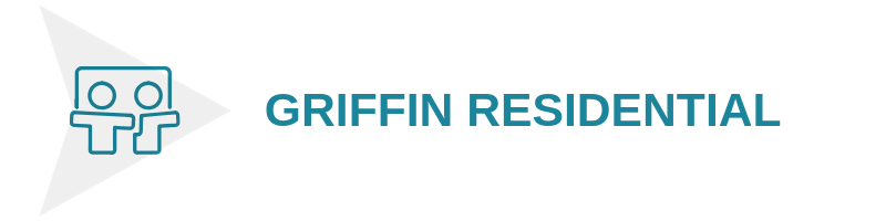griffin-residential