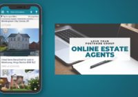 14+ Top online estate agents – 2019 Updated List
