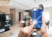 How smart tech can help landlords