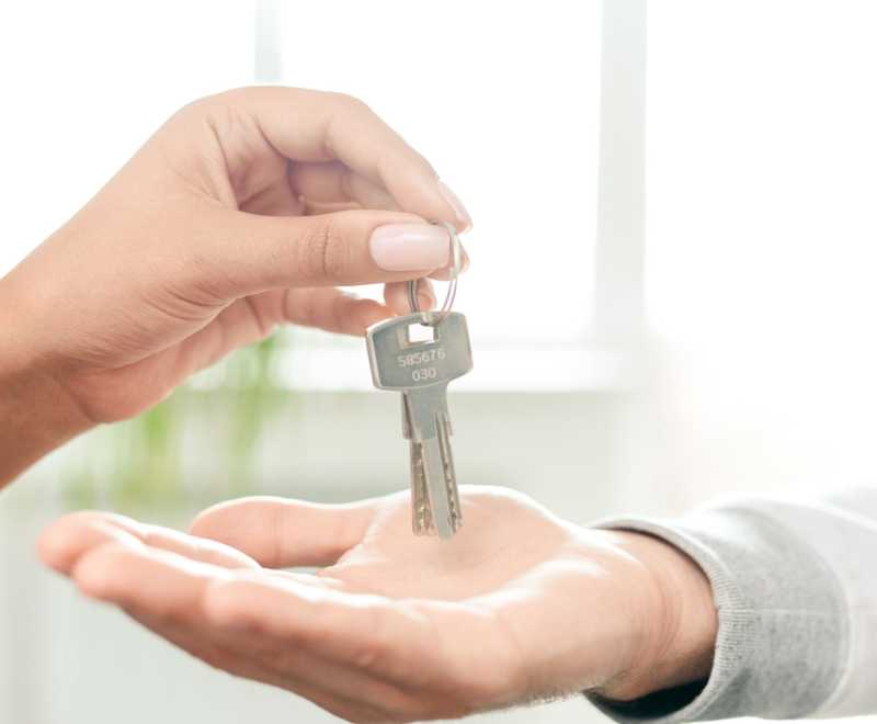 West Midlands sees a rise of prospective tenants