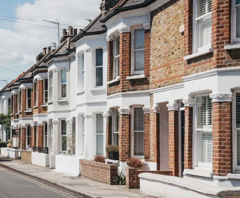 How The Stamp Duty Is Changing